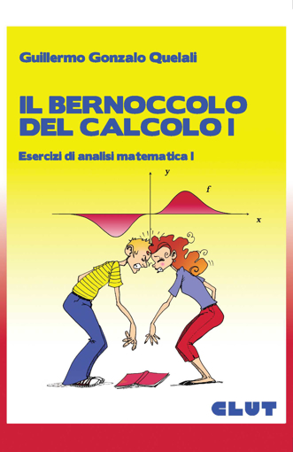 Picture of BERNOCCOLO DEL CALCOLO (IL)